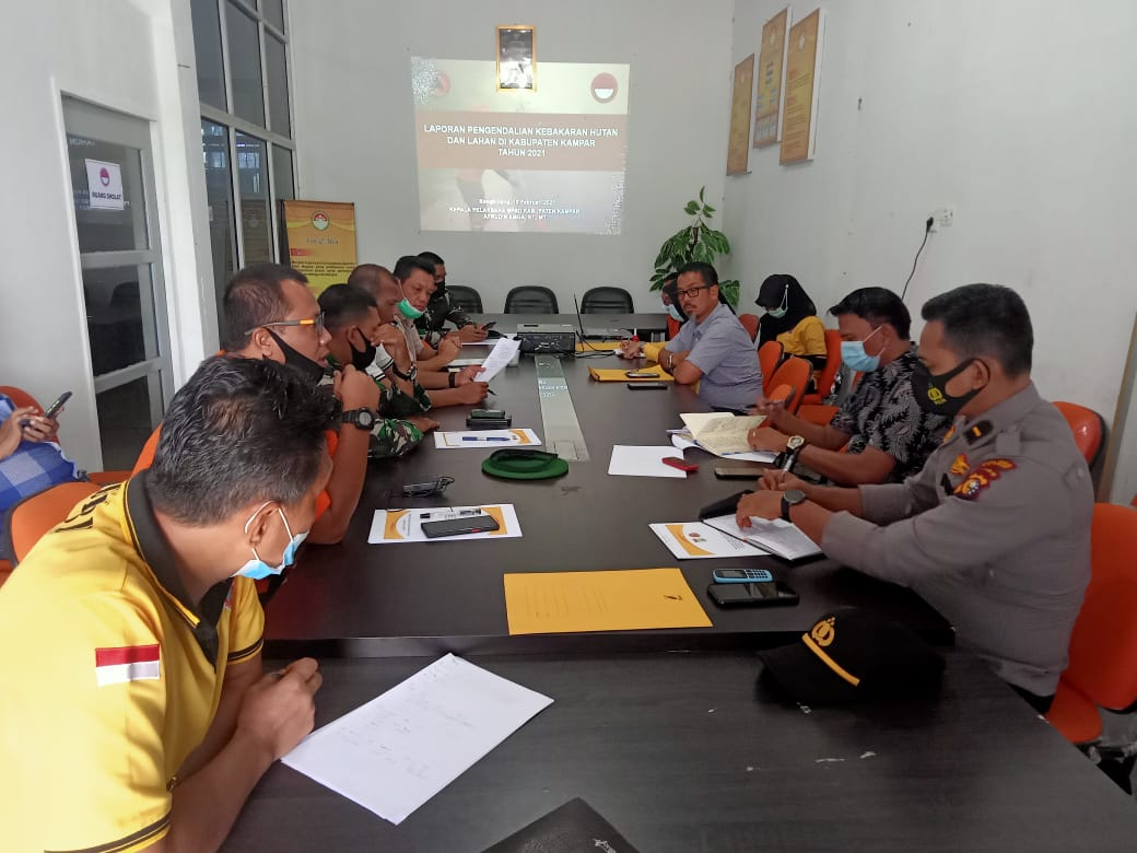 Hadapi Potensi Gempa dan Tsunami di Mentawai, Sistem Peringatan Dini Terpasang di Pulau Siberut
